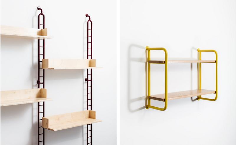 atelier-j-and-j_belgium-design_2