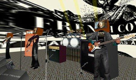 Transmusicales_SL_168