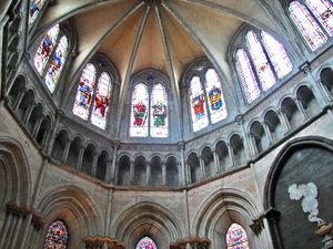 Saint_Maurice_Vienne_34