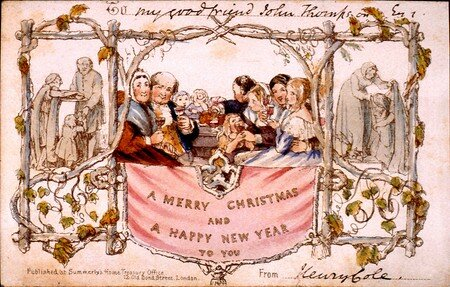 oldest_christmas_card_lg