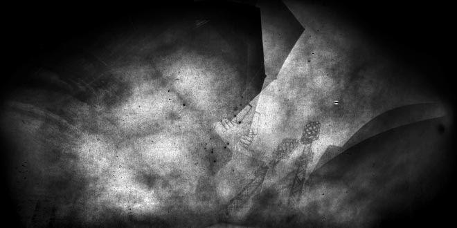 puits couriot ratée 5 fév 2012 14h50