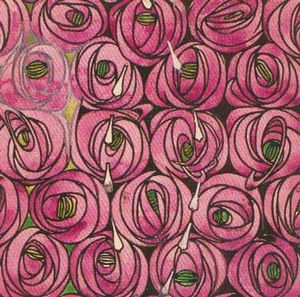 mackintosh_roseandteardrop1923fabric