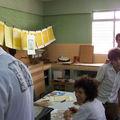 école Eduardo Abela