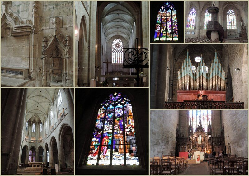 Eglise Saint-Malo (Copier)