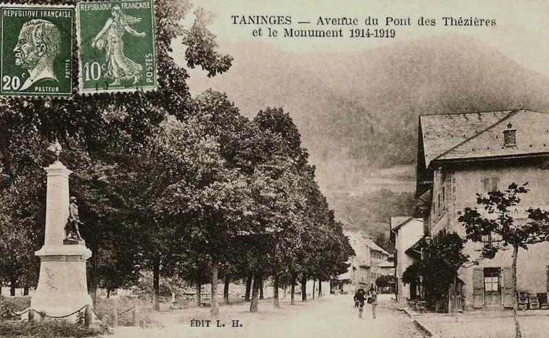 Taninges (8)