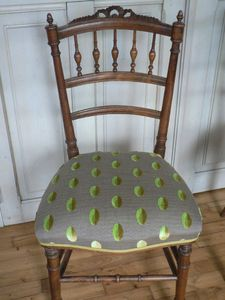 chaises louis XVI 002