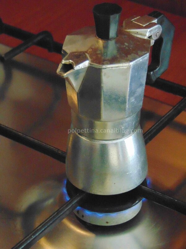 comment-faire-un-cafe-moka