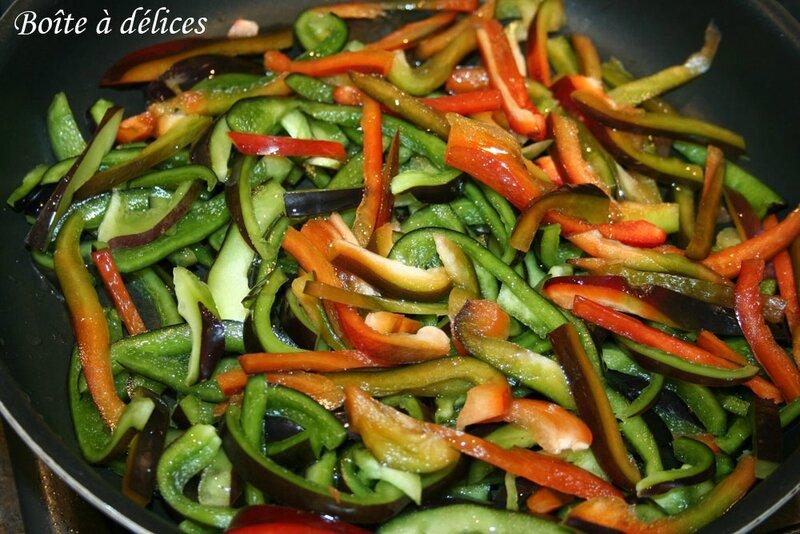 Poivrons-tomates1