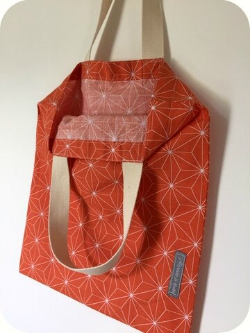 tote bag orange_4