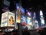 Time Square (31)