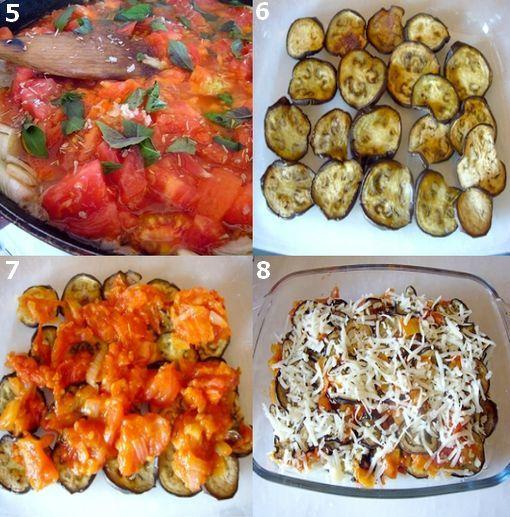 montage aubergine 2
