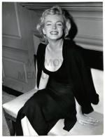 1956-MONROE__MARILYN_-_1956_JUNE_21_FRANK_MASTRO_PIC_DURING_ART