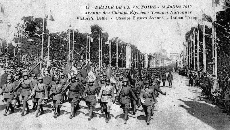 defile_14_juillet_1919_13