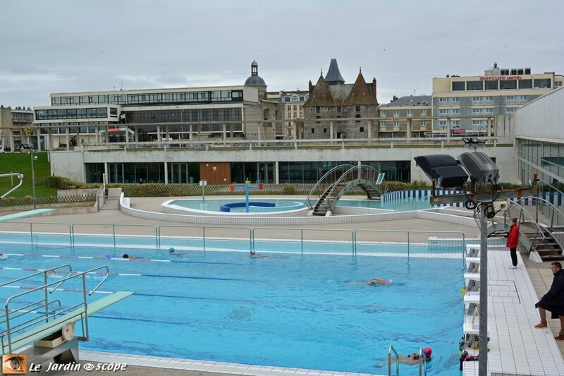 4626-Dieppe-piscine-plein-air