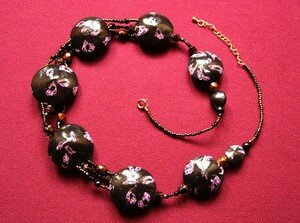 Collier_chinois_b