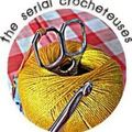 Serial crocheteuse