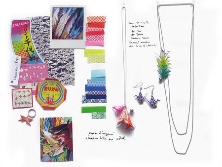 Hazar_cr_ations_origami