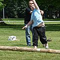 HighLand Games 2014-05-22 066