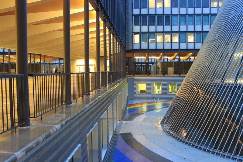 121-Deambulation-lumineuse©Celine-Brunel