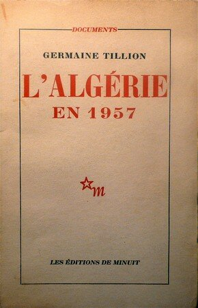 Alg_rie_1957_couv