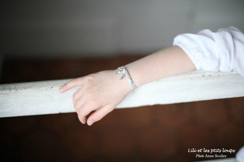 -®AnneSoulier pour Lili et les ptits loups_36 copie