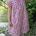 robe Prisca
