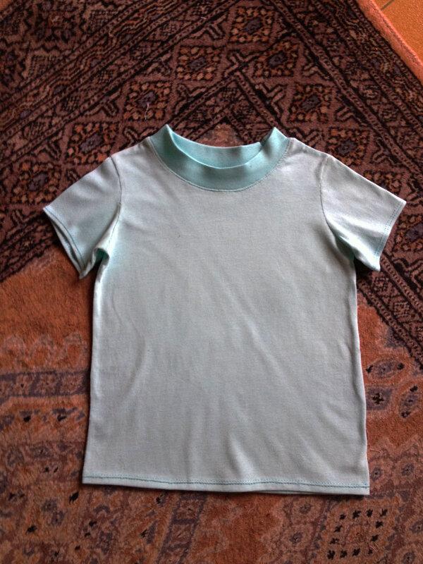 teeshirt_turquoise_clair