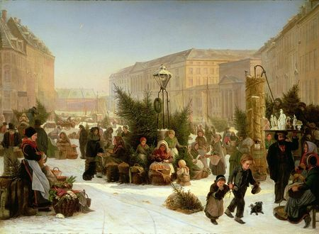 selling-christmas-trees-david-jacobsen