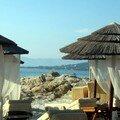 Ajaccio : Carnet de Voyages