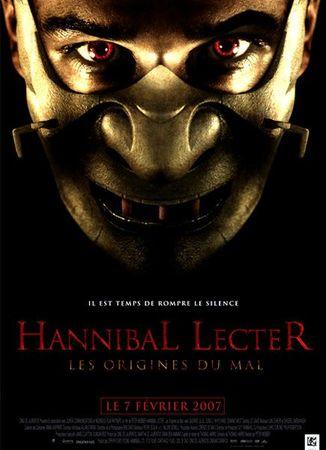 Hannibal-Lecter--les-origines-du-mal-Hannibal-Rising-2005-3