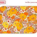 GIGIZ_tissus_01_fleuri orange