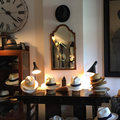 Hat of cain, boutique salon pour denicher son panama