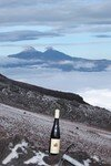 mont_COTOPAXI_fond_de_Illiniza_5002m__6_
