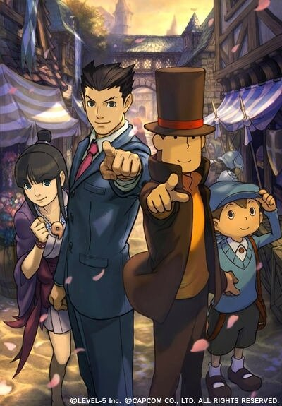 professor-layton-vs-ace-attorney-nintendo-3ds-1318856970-029