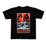 T-shirt / Disney Store / Prix indicatif : 15,90€