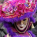 carnaval venitien castres 43a
