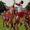 89IMG_1036T