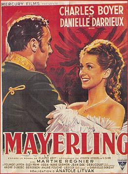 mayerling01