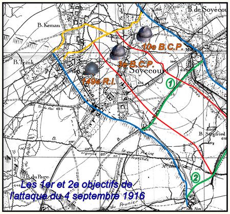 Les_1er_et_2e_objectifs_du_4_septembre_1916