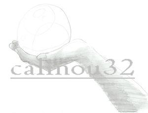 numérisation0013