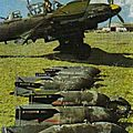 stuka-bombs-color