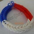 Bracelet élastiques France