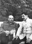 Lenin_and_stalin