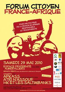 Forum_citoyen_France_afrique