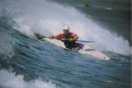 Kayak_008
