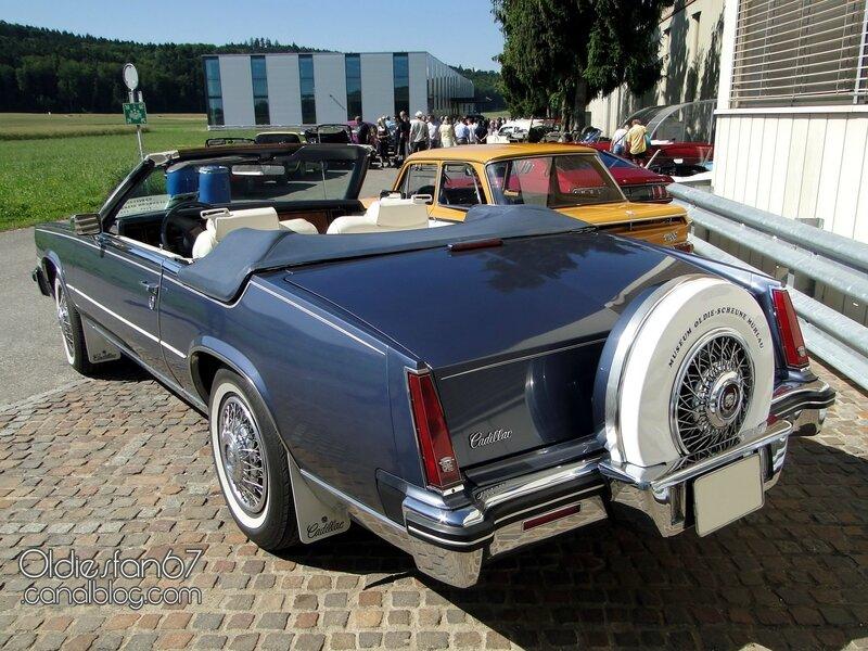 cadillac-eldorado-biarritz-convertible-continental-kit-1985-02