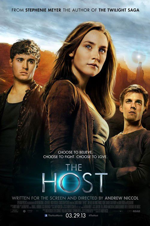 1-POSTER-THE-HOST-LES-AMES-VAGABONDES