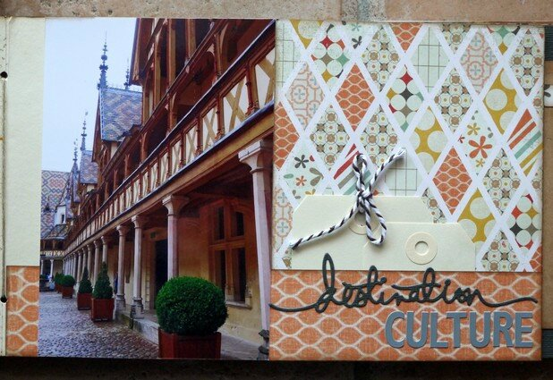 mini album BEAUNE page 4