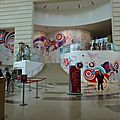 World Of Coca Cola (45).JPG
