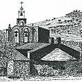 La chapelle de la Rectorie